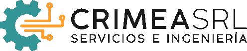 Crimea SRL Ingeniería Rosario